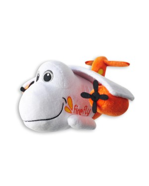 Firefly Skyle Soft Toy (NOW BIGGER)