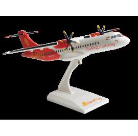 Firefly ATR Aircraft Model