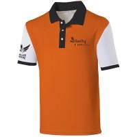 Firefly Polo-T shirt