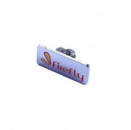 Firefly Pin