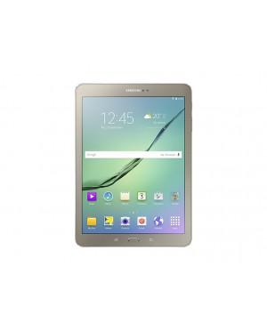 SAMSUNG Galaxy Tab S2 VE 9.7