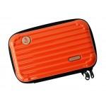 Firefly Mini Luggage Travel Kit