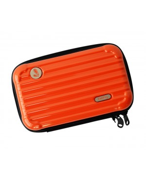 Firefly Mini Luggage Travel Kit