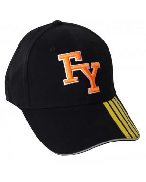 Firefly Captain Cap