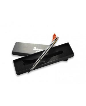 Firefly Premium Pen